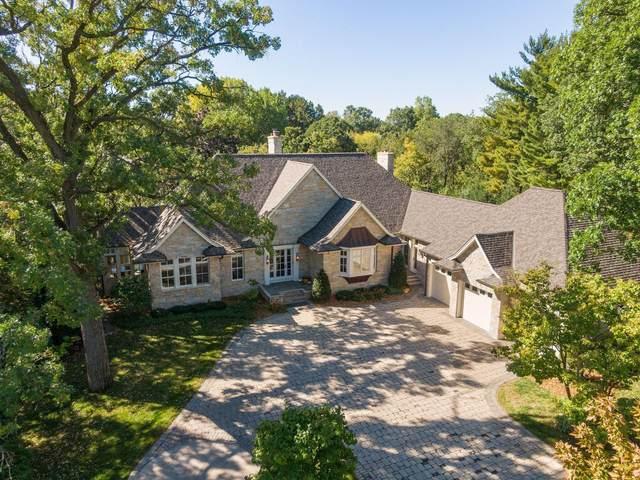 7432 Shannon Drive, Edina, MN 55439 (MLS #6104505) :: RE/MAX Signature Properties
