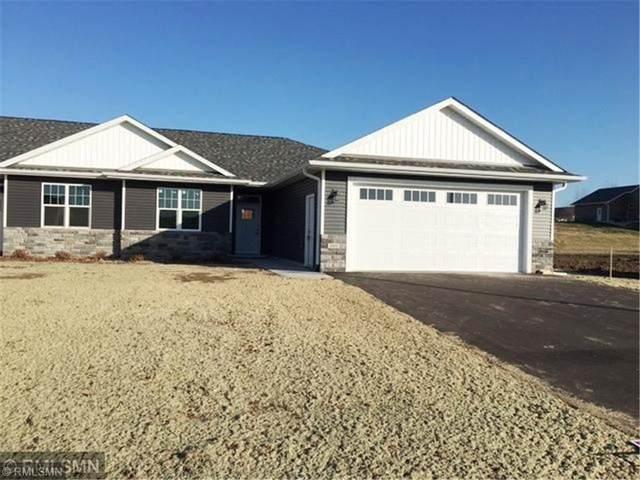 297 Cedar Street, Baldwin, WI 54002 (#6104551) :: Twin Cities Elite Real Estate Group | TheMLSonline