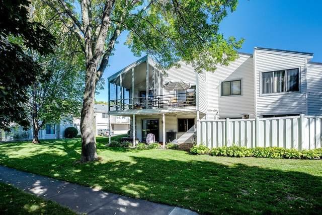 5546 Bimini Drive, Minnetonka, MN 55343 (#6104560) :: Twin Cities Elite Real Estate Group | TheMLSonline