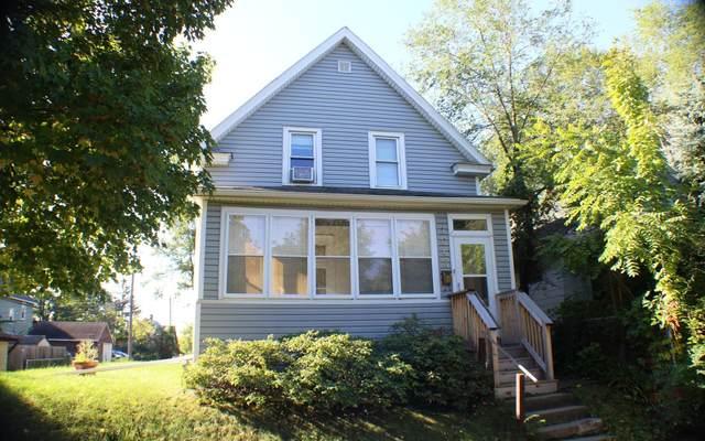 1042 Sims Avenue, Saint Paul, MN 55106 (#6104574) :: Happy Clients Realty Advisors