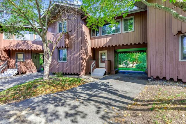 1530 N Timber Ridge, Fridley, MN 55432 (#6104631) :: Twin Cities South