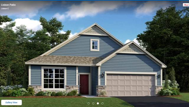 9362 Bridle Way, Victoria, MN 55386 (#6104669) :: Keller Williams Realty Elite at Twin City Listings