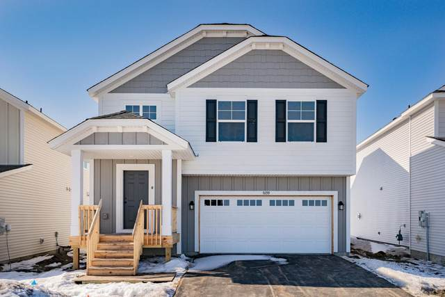 6857 102nd Street S, Cottage Grove, MN 55016 (MLS #6104689) :: RE/MAX Signature Properties