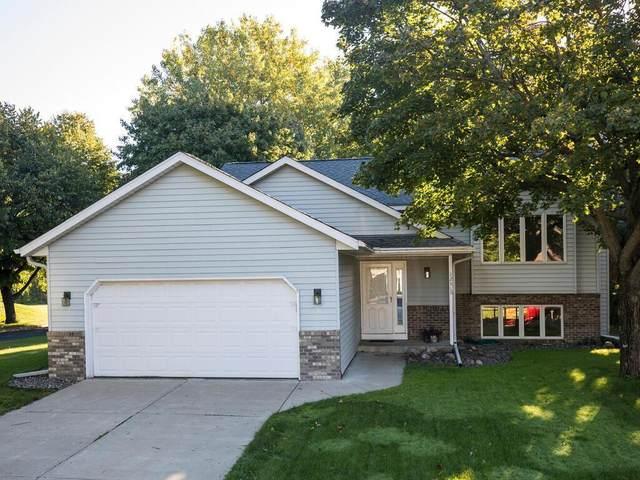 1251 Silverwood Road, Woodbury, MN 55125 (MLS #6104741) :: RE/MAX Signature Properties