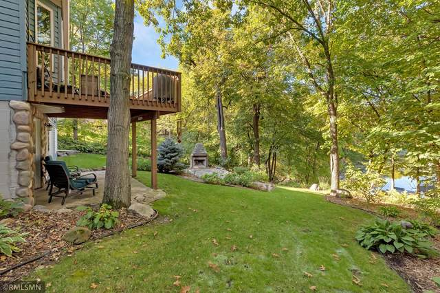 16584 Maplewood Road, Cold Spring, MN 56320 (#6104770) :: Twin Cities Elite Real Estate Group | TheMLSonline