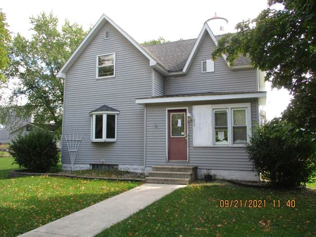 200 NW 4th Street, Adams, MN 55909 (#6104803) :: Twin Cities Elite Real Estate Group | TheMLSonline