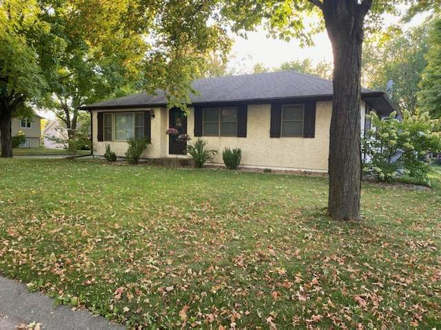 181 Carver Square, Waconia, MN 55387 (#6104812) :: Twin Cities Elite Real Estate Group | TheMLSonline