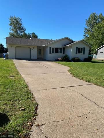 670 W 10th Street, Rush City, MN 55069 (MLS #6104888) :: RE/MAX Signature Properties