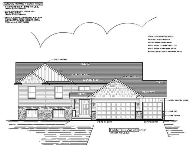 xxx Xxx, Breezy Point, MN 56472 (MLS #6104913) :: RE/MAX Signature Properties