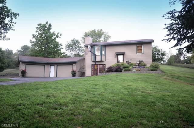 7931 Ogren Avenue NE, Otsego, MN 55330 (MLS #6104915) :: RE/MAX Signature Properties