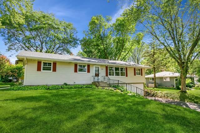 3212 Midland Avenue, White Bear Lake, MN 55110 (MLS #6104918) :: RE/MAX Signature Properties