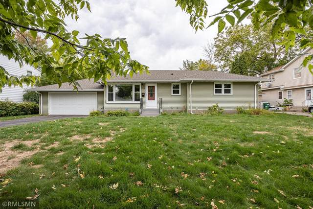 6914 Wentworth Avenue, Richfield, MN 55423 (#6104931) :: Twin Cities Elite Real Estate Group   TheMLSonline