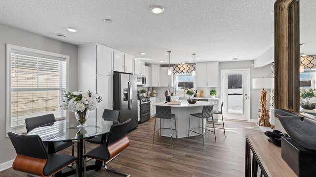 10931 Zest Street A, Blaine, MN 55449 (#6104968) :: Twin Cities Elite Real Estate Group | TheMLSonline