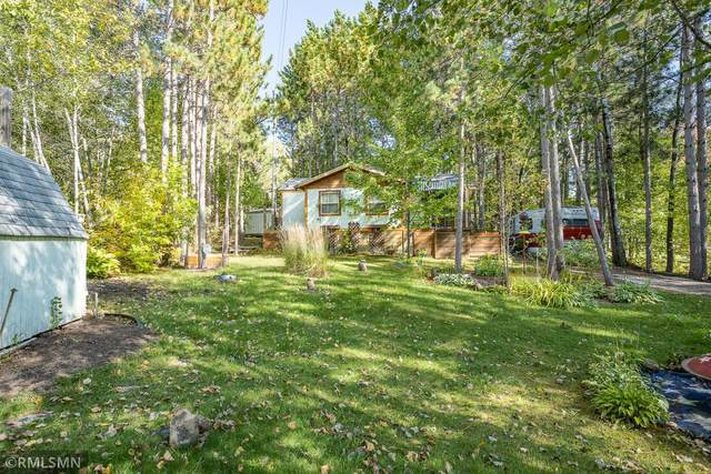 22906 Norway Circle, Pine City, MN 55063 (#6104977) :: The Pietig Properties Group
