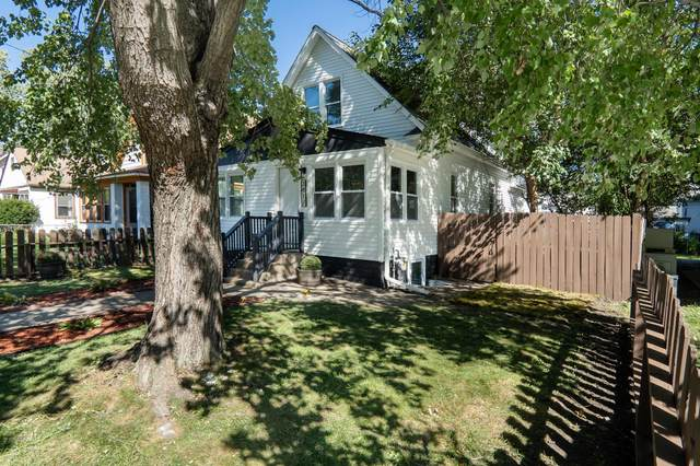 3417 Snelling Avenue, Minneapolis, MN 55406 (#6104978) :: Happy Clients Realty Advisors