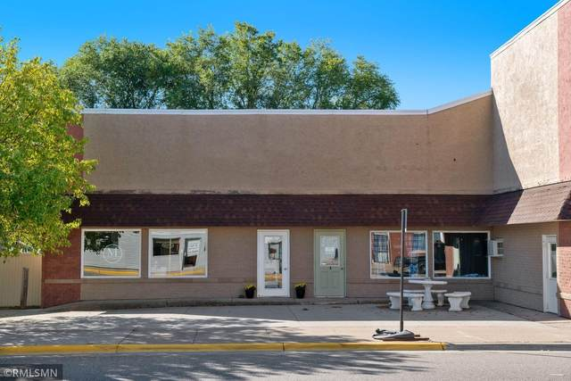 12626 Fremont Avenue, Zimmerman, MN 55398 (#6104990) :: Reliance Realty Advisers