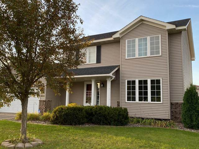 608 Ford Street E, Northfield, MN 55057 (#6105047) :: Twin Cities Elite Real Estate Group | TheMLSonline