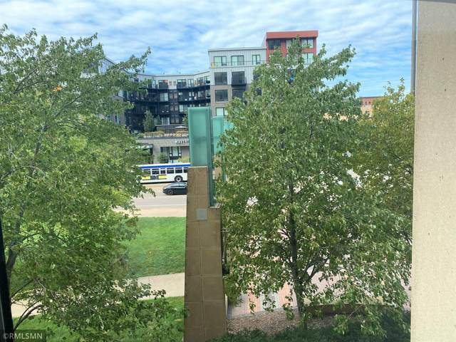15 S 1st Street S A215, Minneapolis, MN 55401 (#6105084) :: Twin Cities Elite Real Estate Group | TheMLSonline