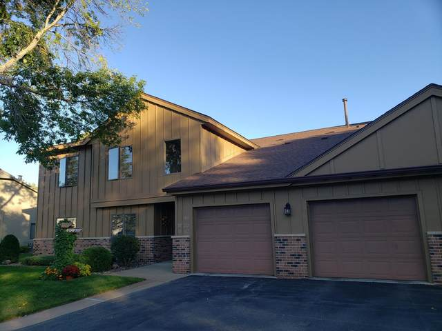1800 Lakeview Court SW #202, Rochester, MN 55902 (#6105092) :: Twin Cities Elite Real Estate Group   TheMLSonline