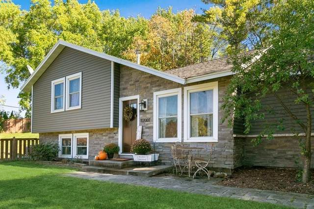112001 Faber Lane, Chaska, MN 55318 (#6105175) :: Reliance Realty Advisers