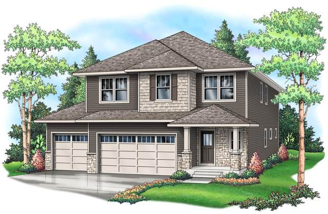 TBD 157th Street, Savage, MN 55378 (#6105179) :: Reliance Realty Advisers