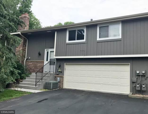 13835 74th Avenue N, Maple Grove, MN 55311 (#6105195) :: Holz Group