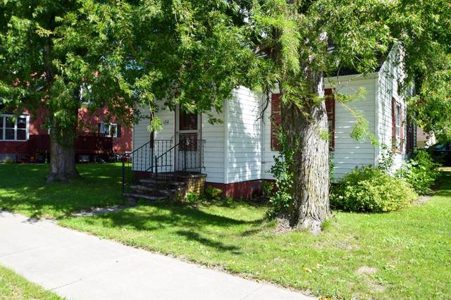130 4th Street N, Greenwald, MN 56335 (#6105228) :: The Pietig Properties Group