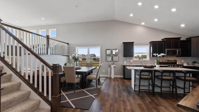 7334 Eden Circle, Lino Lakes, MN 55038 (#6105229) :: Twin Cities Elite Real Estate Group | TheMLSonline