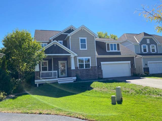 1065 Rosemary Court, Chaska, MN 55318 (#6105245) :: Twin Cities Elite Real Estate Group | TheMLSonline