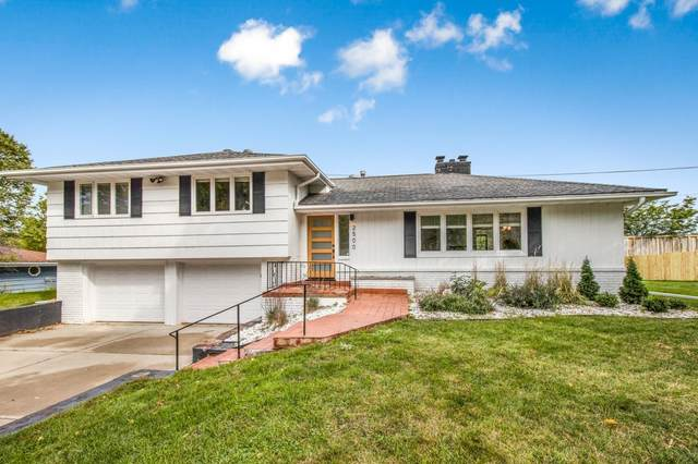 2500 Winfield Avenue, Golden Valley, MN 55422 (#6105265) :: Reliance Realty Advisers