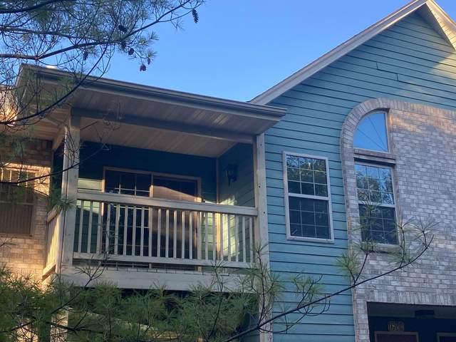 1878 Deerhaven Lane NE #14, Rochester, MN 55906 (#6105274) :: Twin Cities Elite Real Estate Group   TheMLSonline