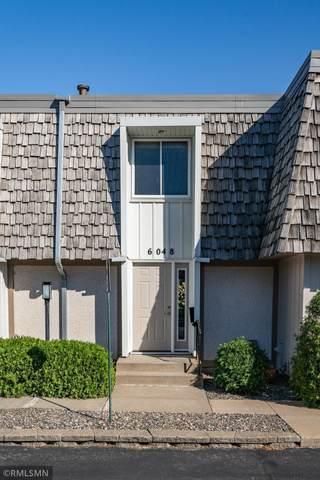 6048 Golden Valley Road, Golden Valley, MN 55422 (MLS #6105275) :: RE/MAX Signature Properties