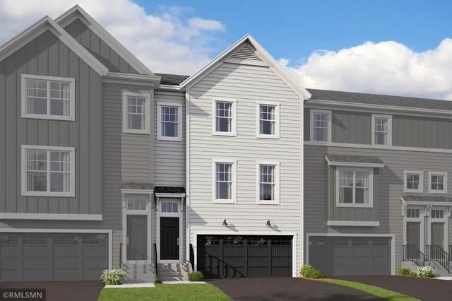 6633 Jody Avenue S, Cottage Grove, MN 55016 (#6105296) :: The Pietig Properties Group