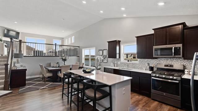 7332 Crane Drive, Lino Lakes, MN 55038 (#6105333) :: Twin Cities Elite Real Estate Group | TheMLSonline