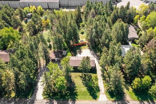 13271 Bradley Boulevard, Becker, MN 55308 (MLS #6105421) :: RE/MAX Signature Properties