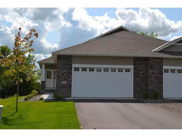 6200 Boulder Ridge Drive, Rockford, MN 55373 (#6105484) :: The Pietig Properties Group