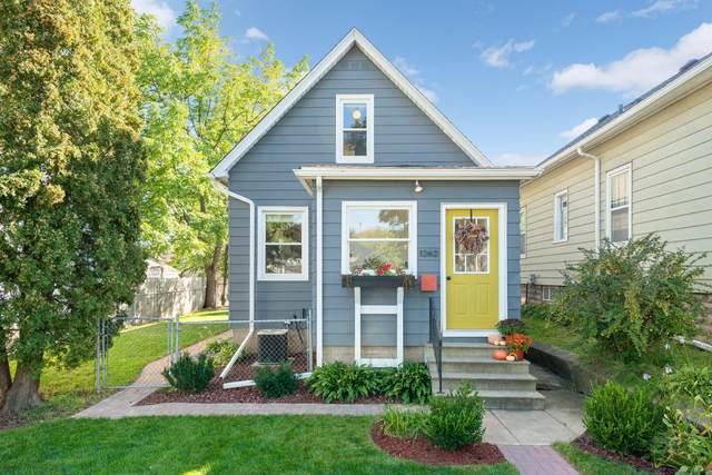 1262 Randolph Avenue, Saint Paul, MN 55105 (MLS #6105541) :: RE/MAX Signature Properties