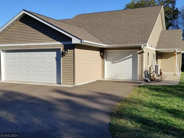 932 Cart Way Lane, Hinckley, MN 55037 (#6105556) :: The Pietig Properties Group
