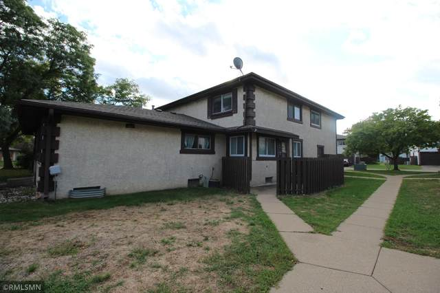 6412 83rd Court N, Brooklyn Park, MN 55445 (#6105569) :: The Twin Cities Team
