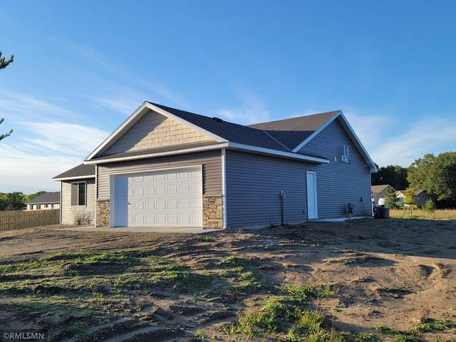9150 2nd Avenue, Breezy Point, MN 56472 (MLS #6105573) :: RE/MAX Signature Properties