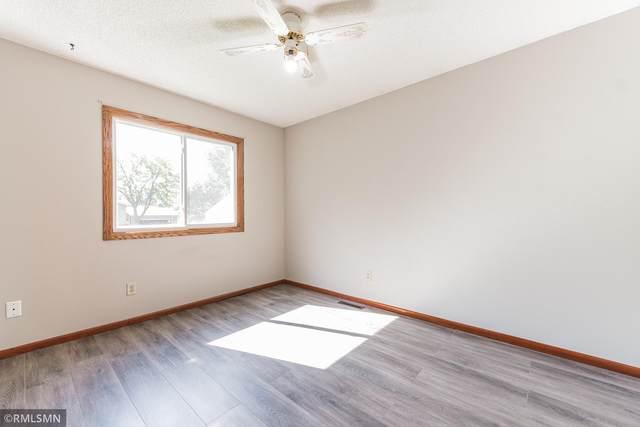 7580 Louisiana Avenue N, Brooklyn Park, MN 55428 (#6105582) :: Twin Cities Elite Real Estate Group | TheMLSonline