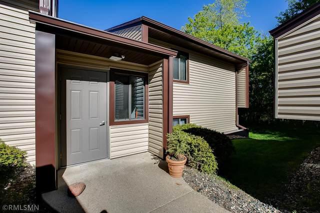 7232 Vista Court, Eden Prairie, MN 55346 (MLS #6105585) :: RE/MAX Signature Properties