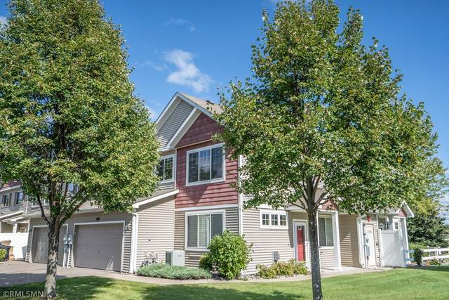 1803 139th Avenue NW, Andover, MN 55304 (#6105607) :: Twin Cities Elite Real Estate Group | TheMLSonline