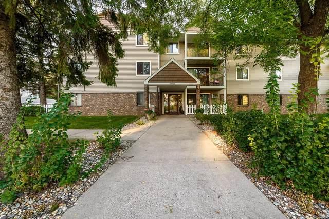 14115 Pennock Avenue #303, Apple Valley, MN 55124 (#6105621) :: Twin Cities Elite Real Estate Group | TheMLSonline