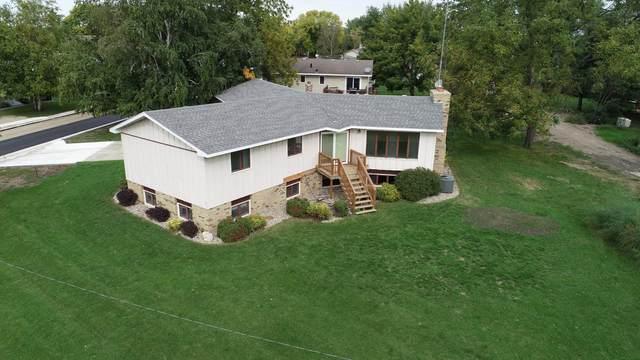 705 3rd Street, Barrett, MN 56311 (MLS #6105652) :: RE/MAX Signature Properties