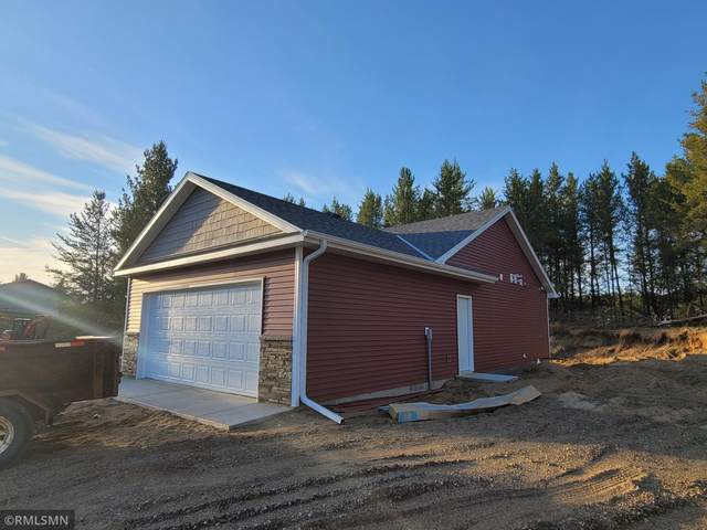 9062 1st Avenue, Breezy Point, MN 56472 (MLS #6105669) :: RE/MAX Signature Properties
