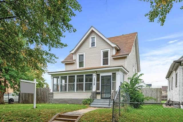 1315 Upton Avenue N, Minneapolis, MN 55411 (#6105766) :: Twin Cities Elite Real Estate Group | TheMLSonline