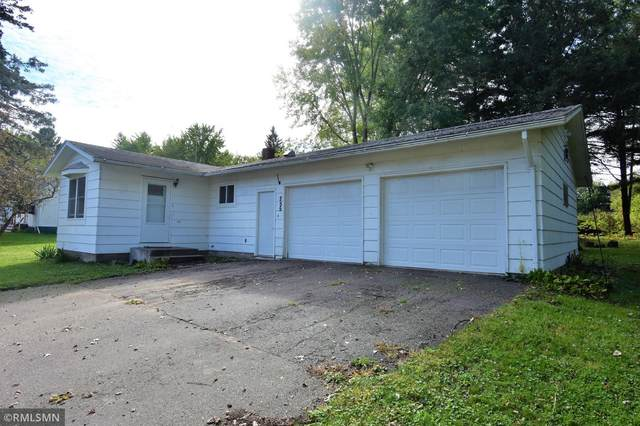 255 Johnson Street, Woodville, WI 54028 (#6105768) :: Lakes Country Realty LLC