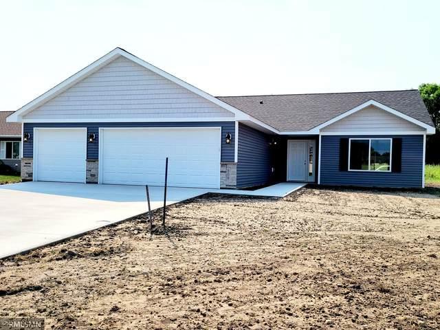 165 Lake Erin Drive, Green Isle, MN 55338 (#6105772) :: Twin Cities Elite Real Estate Group | TheMLSonline