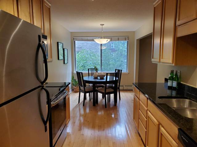 1770 Bryant Avenue S #202, Minneapolis, MN 55403 (#6105790) :: Bos Realty Group